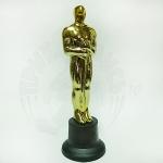Оскар «Лучшему начальнику»